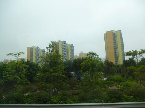 Guangdong13-Guangzhou-Zhaoqing (5)