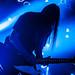 Meshuggah @ House of Blues Cleveland