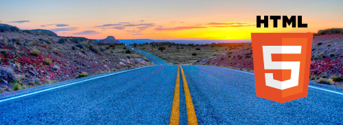 Canyonland's Sunset Road by Trish of McGinity Photo