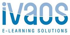 Logo IVAOS
