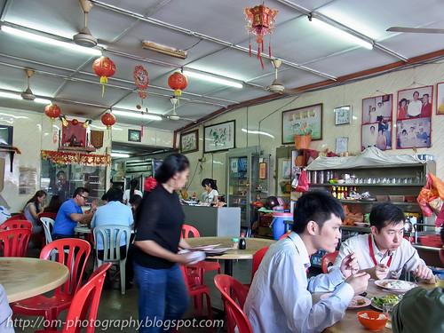Kedai makan SINKI, Dengkil R0022107 copy
