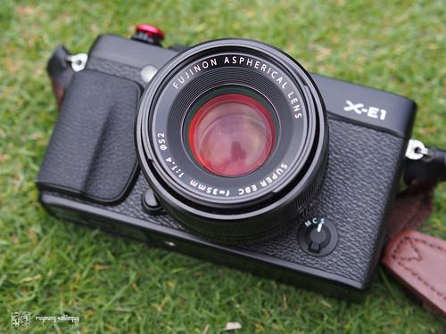 Fujifilm_XE1_XF_lenses_03