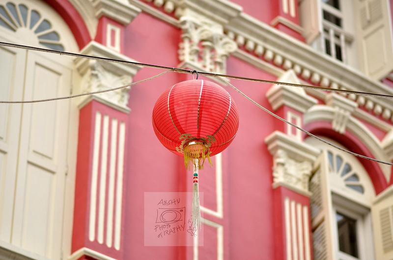 Day 60.365 – Chinatown