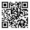 《[西安e报:1911期]》二维码网址