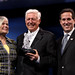 Lynn Friess, Foster Friess & Rick Santorum