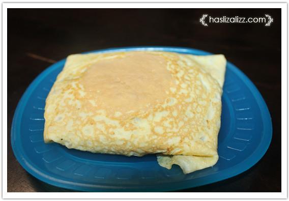 8568134421 3cdf9086f1 z sarapan untuk anak | Nasi Goreng Pattaya sedap...