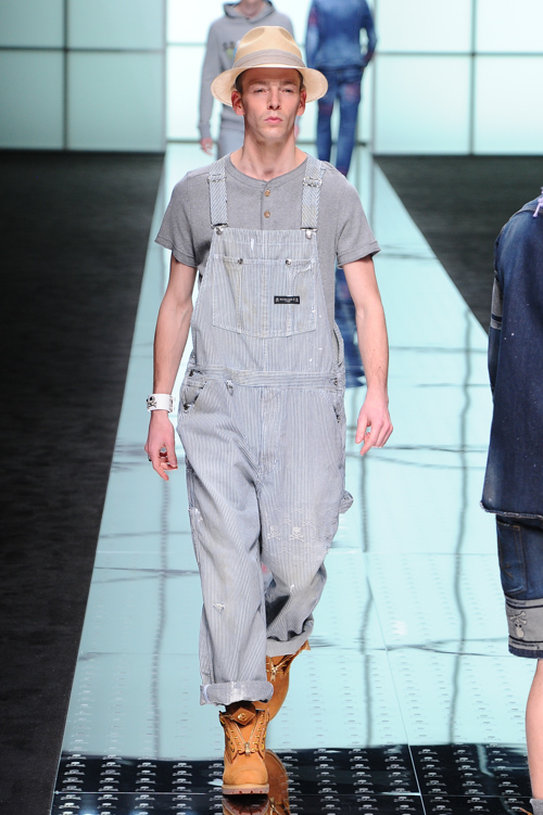 FW13 Tokyo mastermind JAPAN239(Fashion Press)