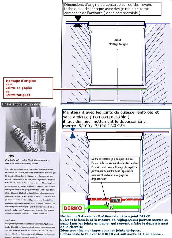 moteur r fection 1397 vrally 4l. Black Bedroom Furniture Sets. Home Design Ideas