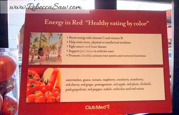 1 Club Med Bali - Breakfast - rebeccasaw-019