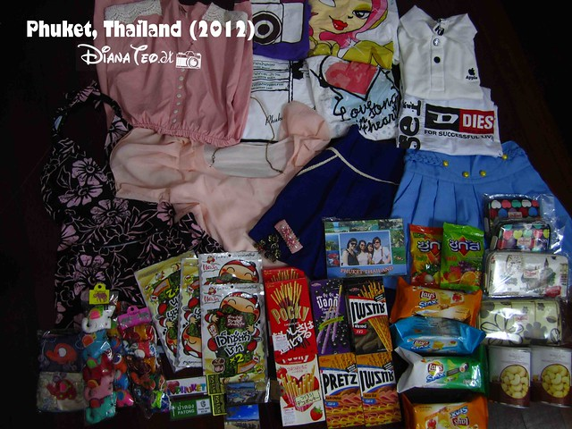 Phuket Haul 02
