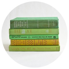 Green Book Collection