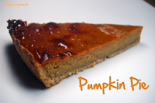 pumpkin halloween pie2