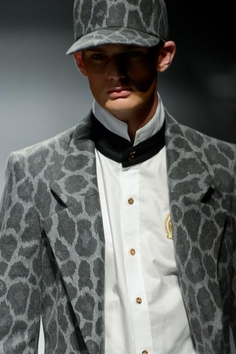 FW13 Tokyo DRESSCAMP054_Matt King(apparel-web.com)