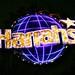 Max Headroom @ Harrah's Casino 3/11/13