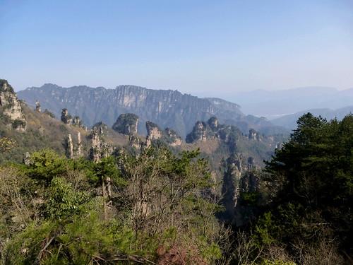 Hunan13-Parc-Tianzi (31)