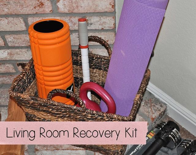 RecoveryKit1