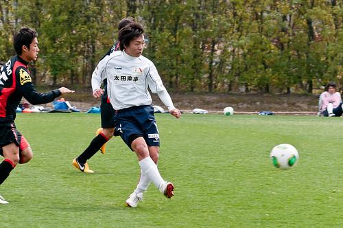 2013.03.24 練習試合 vs名古屋グランパス-6294