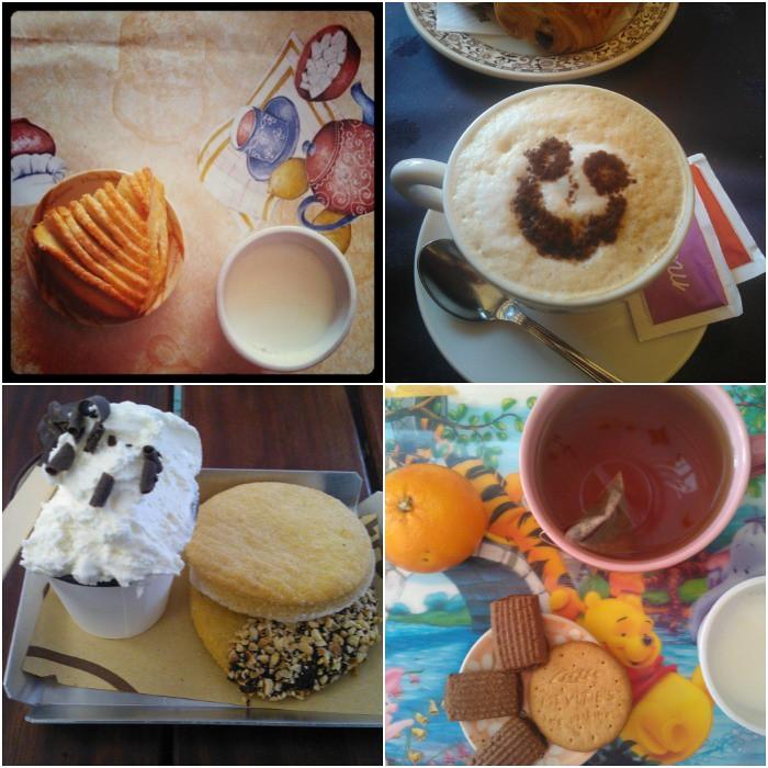 PicMonkey Collage mix4