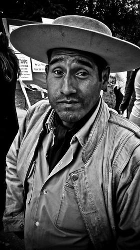 Autor: Joaquin Medrano Photography