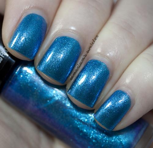 Hard Candy Bity Blue