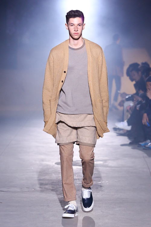 FW13 Tokyo DISCOVERED009_Joslyn @ ACTIVA(Fashion Press)