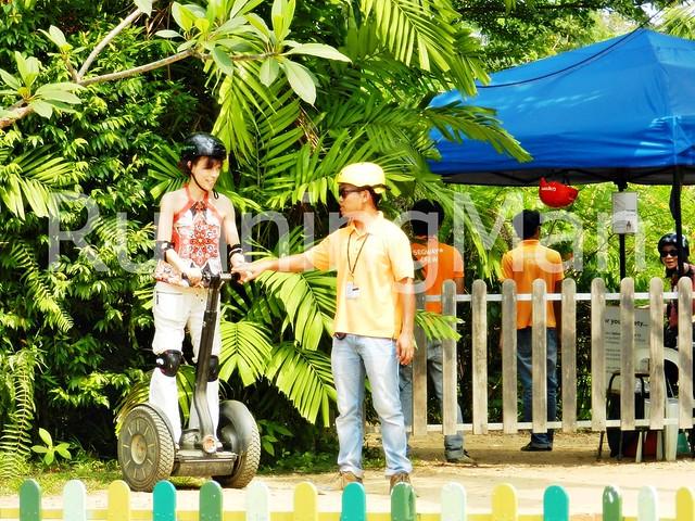 Sentosa Palawan Beach 01