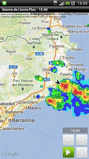 Radar 2013-03-30_15:40h