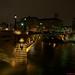 Paris - Ile de la Cité - 05/01/2013