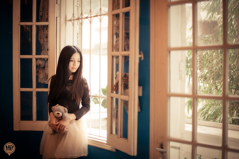 Trang Anna