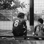 Gerrard & No.14