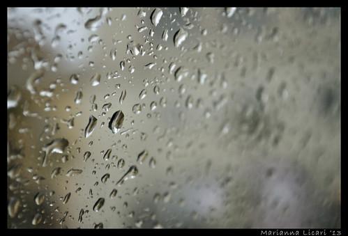 Pioggia d'aprile by via_parata