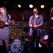 The Weather Station @ The Horseshoe Tavern 4/4/2013