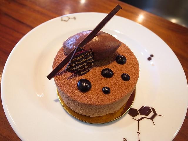 Cakes Whistler