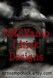 NRSVampChick Designs