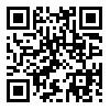 《对话(194):肉夹馍店的秘密》二维码网址