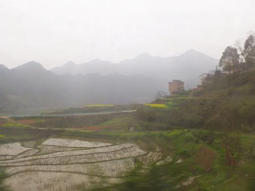 Guizhou13-Fenghuang-Kaili-Train (151)