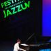 Festival Jazzuv 2012