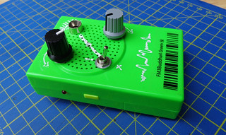 FM3-bm4-Green-02