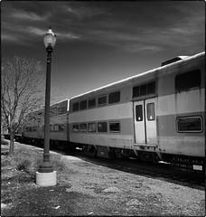 Mendota, Illinois