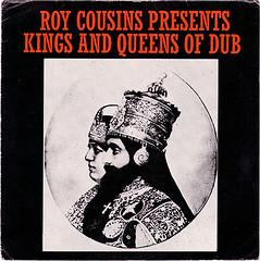 roycousins_kingsqueensdub