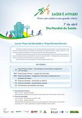 09/04/2013 - DOM - Diário Oficial do Município