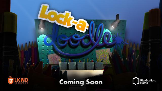 coming_soon2_100413_1280x720