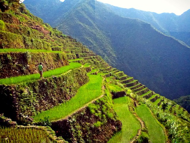 PRACTICAL TIPS TO ENJOY BATAD