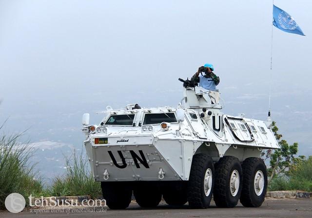 un_peacekeeper_S2