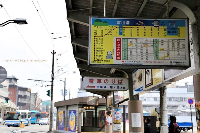 20130305_ToyamaJapan_0481 f