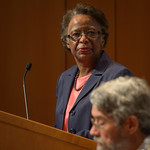 OSTP FY 2014 Budget Briefing (201304100025HQ)