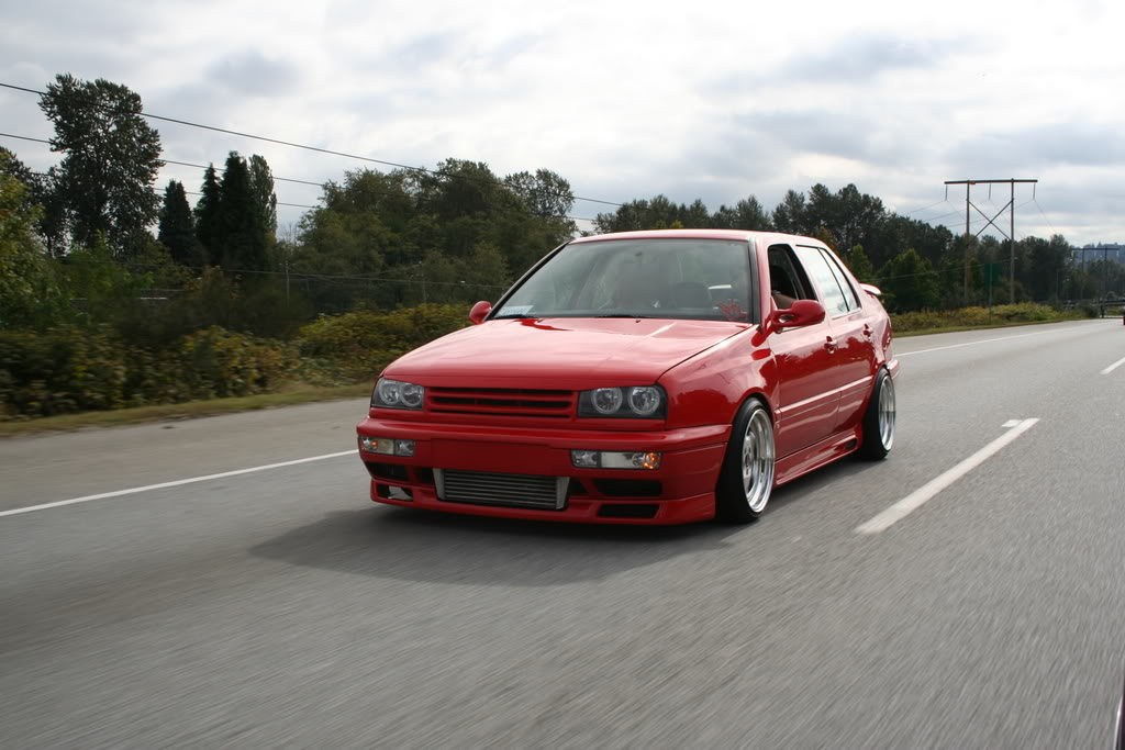 Pin Mk4 Jetta Slammed on Pinterest