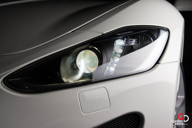 2013_Maserati_GranTourismo-2.jpg