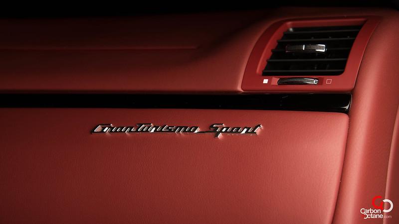 2013_Maserati_GranTourismo-13.jpg