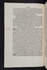 Manuscript annotations in Ficinus, Marsilius: Epistolae